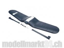 Hobbyzone Tragflächen lackiert zu Corsair S 1120mm