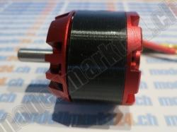 EMP Brushless Outrunner Motor N5045/07 KV800