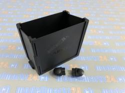 Yuneec ST10 LCD Sonnenschutzblende