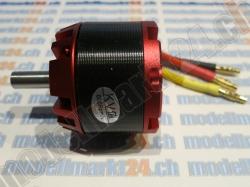 EMP Brushless Outrunner Motor N5045/09 KV600
