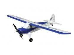 Hobbyzone Sport Cub S Spw.616mm RTF mit Safe-Technology Mo..