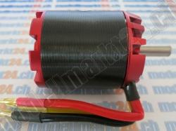 EMP Brushless Outrunner Motor N5065/05 KV410