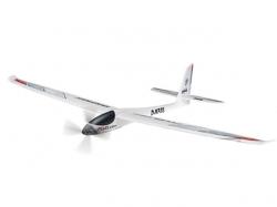 Multiplex FunGlider Spw.1300mm RR, RC-Modellflugzeug