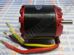 EMP Brushless Outrunner Motor N6364/07 KV270