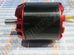 EMP Brushless Outrunner Motor N6364/09 KV230