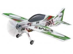 Multiplex ParkMaster Pro Spw.975mm BK+, RC Modellflugzeug
