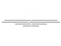Multiplex CFK-Holme Parkmaster Pro