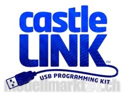 Castle Link V3 Programmer