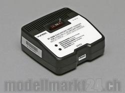 Yuneec SC3500-3 3-Zellen/ 3S 11.1V LiPo 3.5A DC Balancer L..