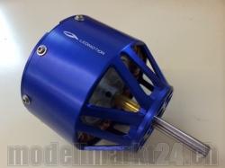 Leomotion L9019-0220 Inrunner Brushless Motor