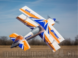 E-Flite Ultimate2 Spw. 954mm BNF AS3X-Technologie