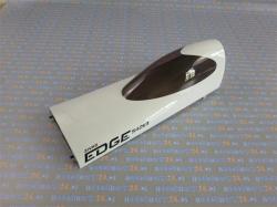 Kabinenhaube AeroplusRC Edge 540 V3 35cc blau/weiss (A) (V..