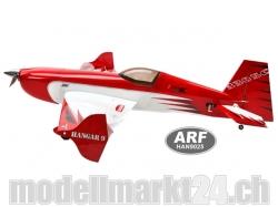 Hangar9 Extra 300SC 60e Spw.1'660mm ARF