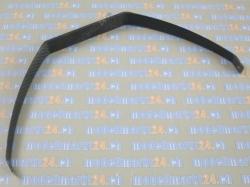 """Fahrwerk Edge 540 V3 EX 76"""" (Carbon) von AeroplusRC"""