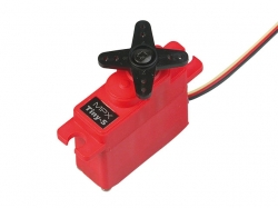 Multiplex Servo Tiny-S 12mm 3.0kg
