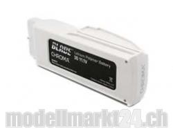 Ersatzbatterie Blade Chroma LiPo 3S 11.1V 6300mAh