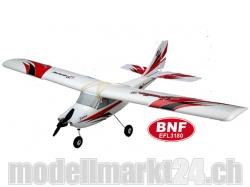 E-Flite Apprentice S 15e Spw.1'500mm BNF Safe, RC Modellfl..