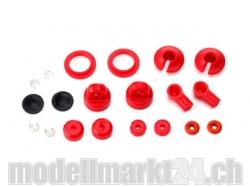 LaTrax 7662 Kleinteileset Öldruckstossdämpfer