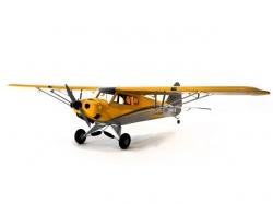 Hangar 9 Carbon Cub 15cc Spw.2'280mm ARF
