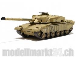 """Panzer FV 4030 Challenger """"Desert Storm"""" 1/72 Bantamweight.."""