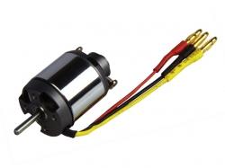 ROXXY C1820/10 2'520kV Brushless Outrunner Motor