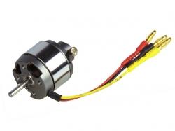 ROXXY C1815/17 2'900kV Brushless Outrunner Motor