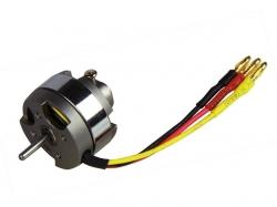 ROXXY C2214/25 2'850kV Brushless Outrunner Motor