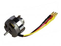 ROXXY C2216/18 2'570kV Brushless Outrunner Motor