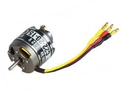 ROXXY C2220/15 1'780kV Brushless Outrunner Motor