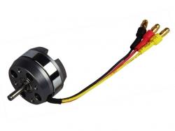 ROXXY C2822/25 1'380kV Brushless Outrunner Motor