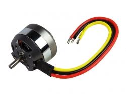 ROXXY C2824/26 1'380kV Brushless Outrunner Motor