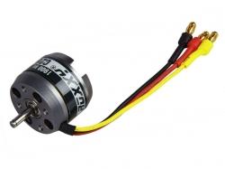 ROXXY C2826/09 1'900kV Brushless Outrunner Motor