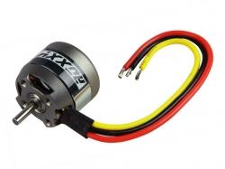 ROXXY C2827/26 930kV Brushless Outrunner Motor