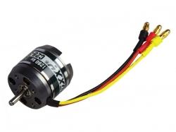 ROXXY C2830/09 1'280kV Brushless Outrunner Motor