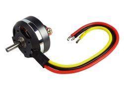 ROXXY C2815/14 1'100kV Brushless Outrunner Motor