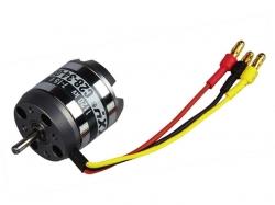ROXXY C2834 850kV Brushless Outrunner Motor