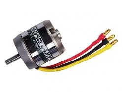 ROXXY C3542/05 1'160kV Brushless Outrunner Motor