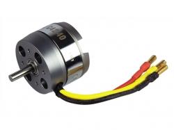 ROXXY C4240/10 980kV Brushless Outrunner Motor