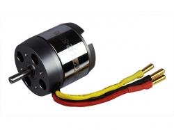ROXXY C4250/05 1'000kV Brushless Outrunner Motor