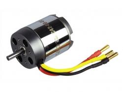 ROXXY C4260/05 710kV Brushless Outrunner Motor