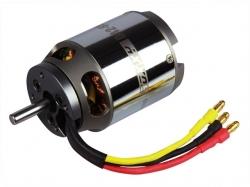 ROXXY D4265/06 430kV Brushless Outrunner Motor