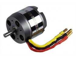 ROXXY C5055/06 760kV Brushless Outrunner Motor