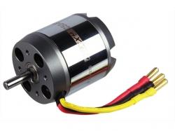 ROXXY C5065/07 435kV Brushless Outrunner Motor