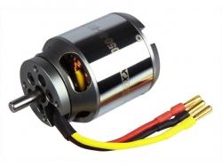 ROXXY D5065/07 400kV Brushless Outrunner Motor