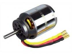 ROXXY D5070 560kV Brushless Outrunner Motor