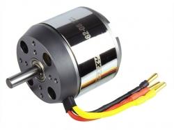 ROXXY C6362/08 320kV Brushless Outrunner Motor