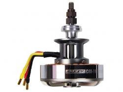 ROXXY CA88-19 Dominator 220kV Brushless Outrunner Motor  (..