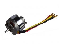 ROXXY NAVI C2216/55 800kV Brushless Outrunner Motor