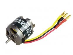 ROXXY NAVI C2220/20 1'300kV Brushless Outrunner Motor