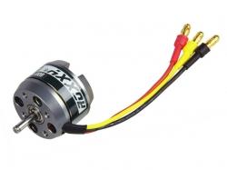 ROXXY NAVI C2826/21 800kV Brushless Outrunner Motor